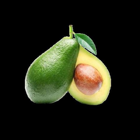 Avocado Fuerte - Bravocado l'avocado buono e bravo