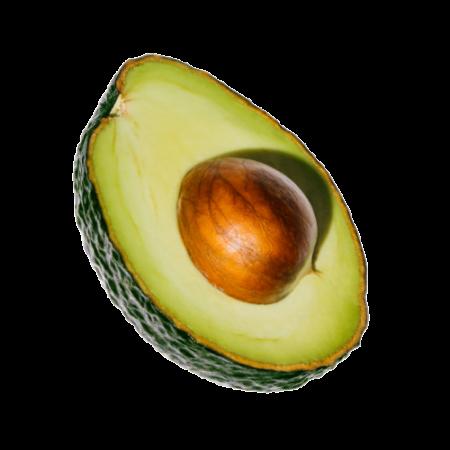 Avocado acerbo - Bravocado l'avocado buono e bravo