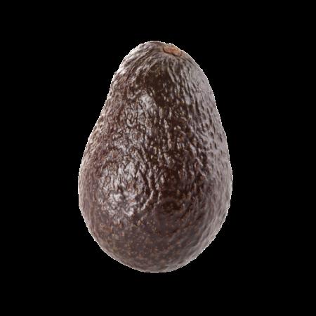 Avocado maturo - Bravocado l'avocado buono e bravo