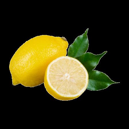 Limoni Etna - Bravocado l'avocado buono e bravo