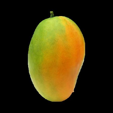 Mango siciliano dell'Etna