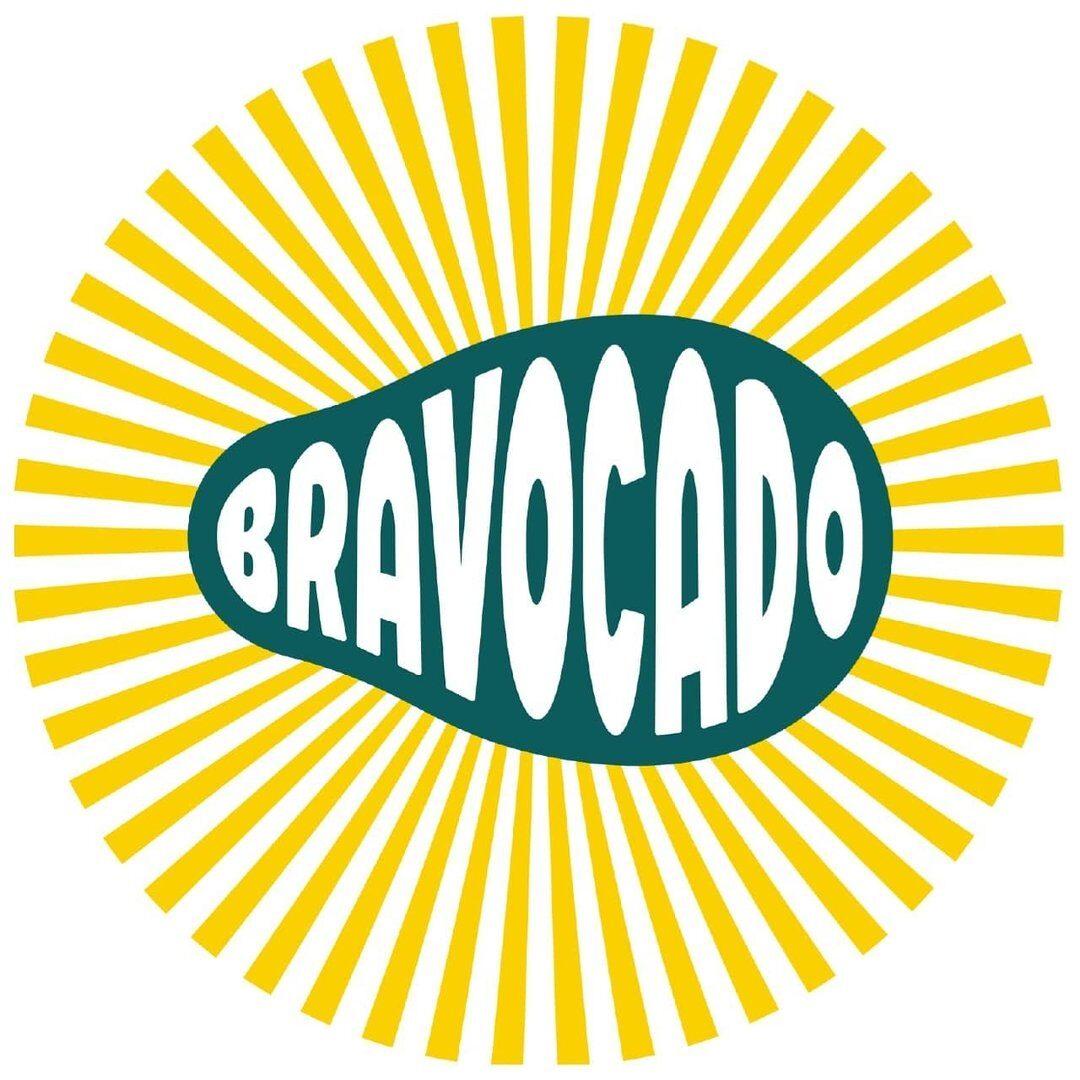 Bravocado